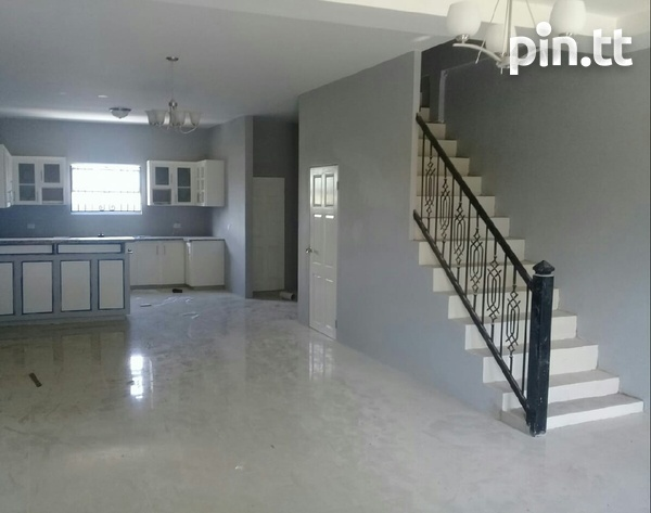 Townhouse with 2 bedrooms-3