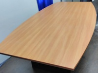 Conference Table/Meeting Table