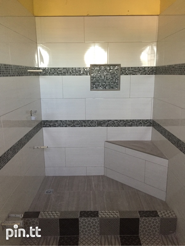 Professional Tiling at competitive prices-3