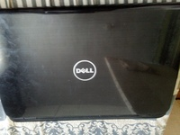 Dell Laptop N5110