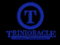 TriniOracle Ltd.