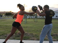 Kickboxing _Fitness_Bootcamp