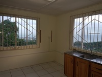 St James apartment with 2 bedrooms