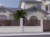Architectural/3D Rendering/ House Plans/Motion Graphics /Animation