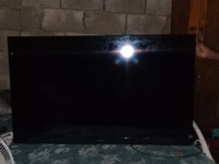Sony 55 inches