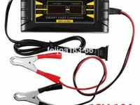 10amp battery charger