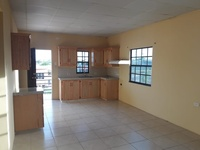 2 bedroom Ashraff Road Charlieville