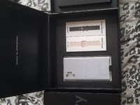 Samsung Premium Pack NON NEGOTIABLE NO TRADES NO OFFERS