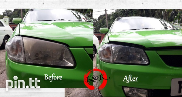 Headlight Restoration-4
