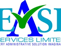 Administrative Solutions