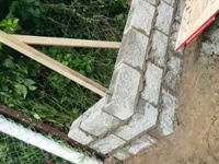 Building and Construction services