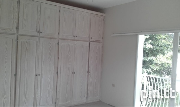 Tacarigua apartment with 3 bedrooms-4