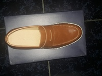 Nautica Penny Loafer