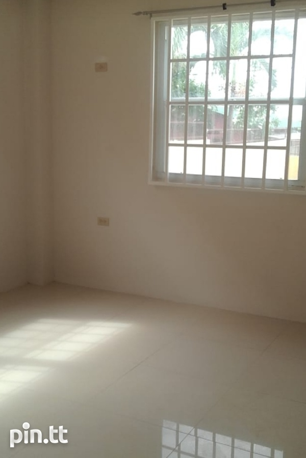 Tacarigua apartment with 3 bedrooms-5