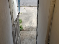 Commercial Space Approx 500sqf Upstairs Tragarete Rd, POS