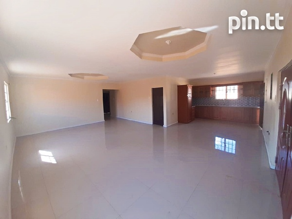 3 Bedroom Da'Badie Home-4