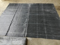 EPDM Rubber Pond Liner,