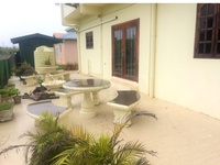 Savonetta Estate Couva Home