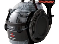 Bissell SpotClean Professional Portable Carpet