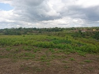 Fyzabad Leasehold Land