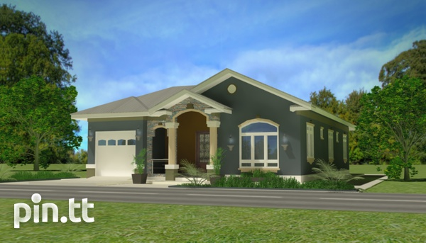 Affordable HousePlans - WilsonARTS-6