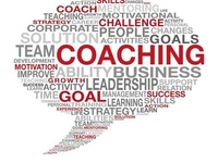Leadership Coaching for Business Owners and Leaders