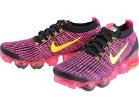 Nike Air Vapormax Flyknit 3 Womens