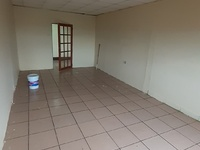 Commercial Space Arima