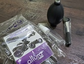 Altura camera \ lense cleaning kit