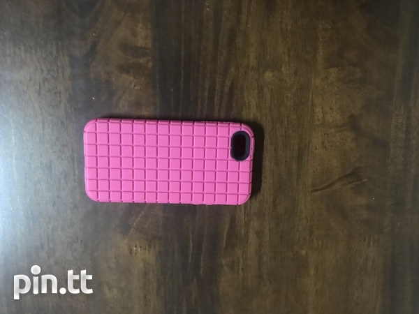 Case for iPhone 5 5s and se-2