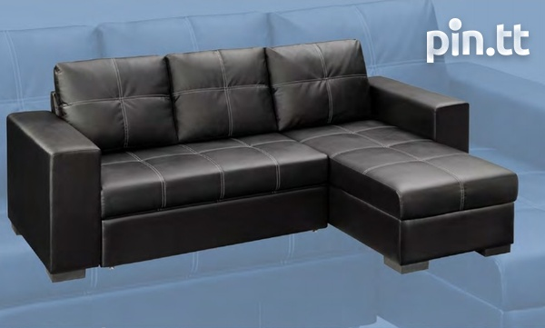 Sofa bed with storage-1