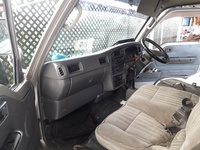 Nissan Other, 1996, PCC