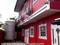 Townhouse in Couva