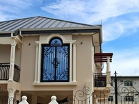 Executive 2 Storey Arouca