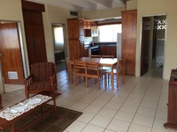 2 Bedroom Apt Woodbrook