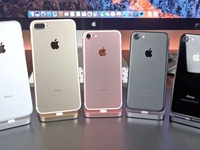 Apple - Certified Pre-Owned Excellent iPhones