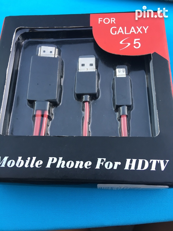 Tablet cases and micro to hdmi cables-7