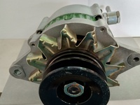 Nissan TD27 Alternators