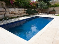 3 Bedroom With Pool- Pre Construction Homes- 3 Beautiful Locations