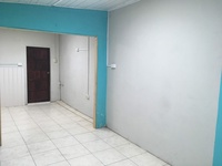 Commercial space Chaguanas