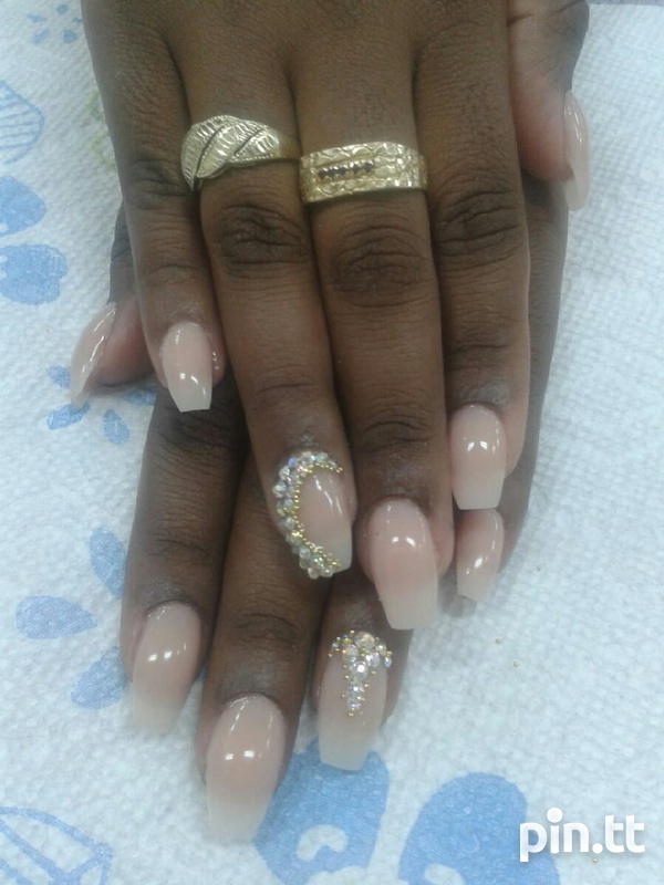 Angels Touch Nails-3