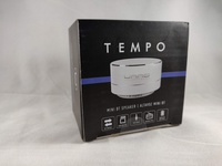 Tempo BT Wireless Speaker