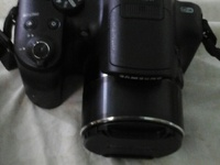 Samsung camera model wb110f