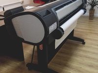 hp Designjet Z5200 Printer
