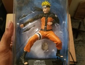 Anime Naruto figure