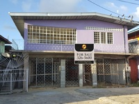 Barataria Commercial Property