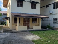 Two Story 3 Bedroom Townhouse in Glencoe.