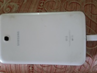 Samsung Tablet Perfect working condition