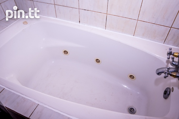 3 Bedroom Furnished Valsayn Two Storey Townhouse-7