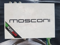 Mosconi gladen dsp 4-6